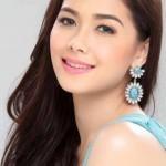Maja: 'Never pa akong naging mistress'