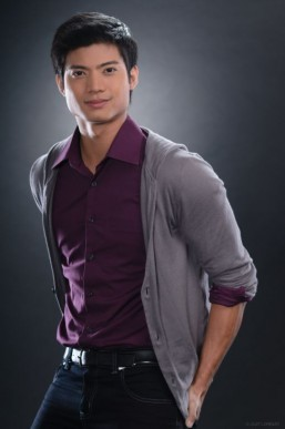 Mikael Daez: No deadline for settling down