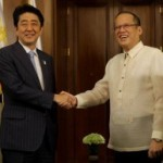 PNoy to meet Abe in Japan amid countries' territorial rows with China