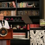Amending ammo law difficult without Aquino's support:  solon