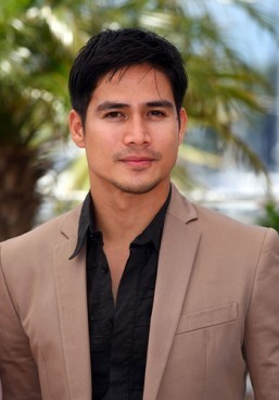 Piolo recalls meeting with Meryl Streep