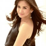 Sarah Geronimo restarts career with 'From the Top'