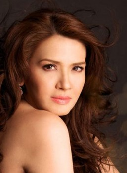 Zsa Zsa wants to marry boyfriend Conrad