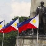 Duterte-Robredo tandem to work out well — spokesman