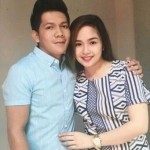 Meet the fan who captured Jovit Baldivino's heart