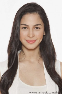 Julia Barretto to star in 'Cofradia' remake