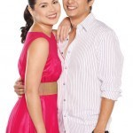 Judy Ann laughs off annulment rumors