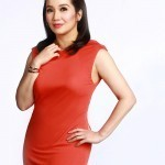 Kris won't comment on pregnancy of James Yap's GF
