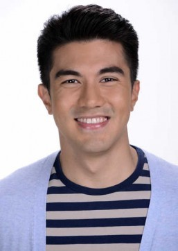 Luis admits problems in relationship with Angel