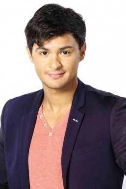 Matteo assures fans: 'My head is full of Sarah'