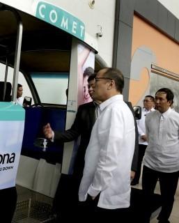 Pulse Asia: Senate, House see slight ratings improvement, but still below 50%