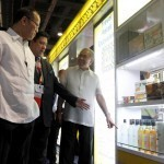 Fresh complaint vs. Aquino, Abad, Drilon filed over DAP, PDAF 'misuse'