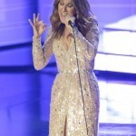 Celine Dion appeal for new songs receives 4,000 submissions