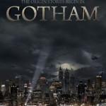 Batman prequel 'Gotham' premieres on US TV