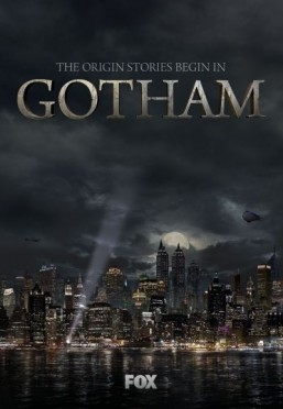 Batman prequel 'Gotham' premieres on US TV