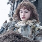 'Game of Thrones' starts shooting in Spain