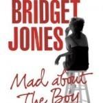 Single again: Bridget Jones returns