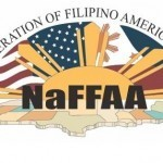 NaFFAA commends 'Family Reunification for Filipino WWII Veterans' program
