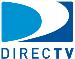 One of the Philippines Newest Channels, TFC's Lifestyle Network,  Joins DIRECTV