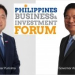 PHL economic transformation to headline business and investment forum in NY