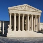 US Supreme Court appears poised to rule against unions