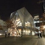 National 9/11 Memorial Museum to open May 21