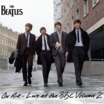 New album of Beatles rarities set for release