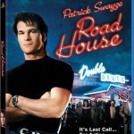 Patrick Swayze movie 'Road House' headed for remake
