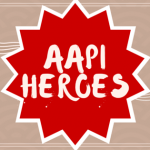 AARP seeks nomination for Asian American & Pacific Islander Community Hero Awards