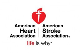 AHA hosts free health and wellness day for Asian seniors Oct. 14