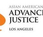 New report highlights disparities among growing Asian American population in western U.S.