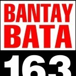 ABS-CBN Foundation Int'l celebrates 18 years of Bantay Bata (Child Watch)