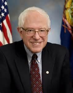 US senator Sanders to launch Democratic presidential bid: report