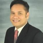 Bobby T. Rimas reelected UCLA Pilipino Alumni Scholarship Director