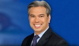 Bonta Bill to modernize the state victim compensation program ok'd