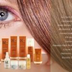 Organic MC Hair Care 15% Off Promo!