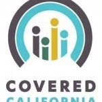 Covered California's open-enrollment period gets off to a strong start as Holidays Approach