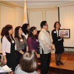 Washington Fil-Ams remember Haiyan