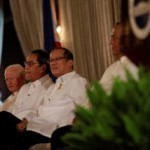 PHL jumps 13 notches in 2015 economic freedom index