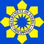 DOE, Energy stakeholders Work on 100% Restoration of Power Supply in Luzon