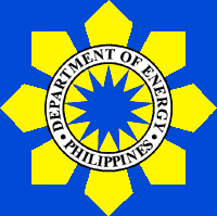 DOE, Energy stakeholders Work on 100% Restoration of Power Supply in Luzon