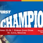 Filipino-American to host World Championship Robotics Competition