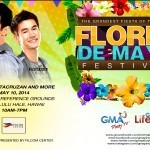 GMA International to join Flores de Mayo Festival in Hawaii