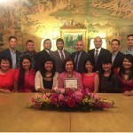 Immersion program for Fil-Am young leaders going strong, to undertake 4th edition in PHL