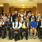 Congen meets with Fil-Am WW II veterans
