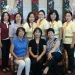 GAPASCA to award 12 scholarships in Gapan