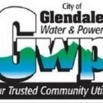 Glendale Water and Power ranked among most reliable utilities