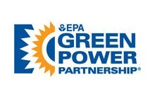 GreenPowerPartnershipLogo