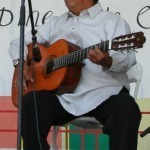 Call for Harana Singers for inaugural Harana Competition at 22nd Annual Festival of Philippine Arts & Culture