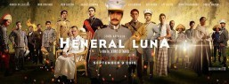 'Heneral Luna' comes to Los Angeles